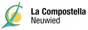 La Compostella Neuwied